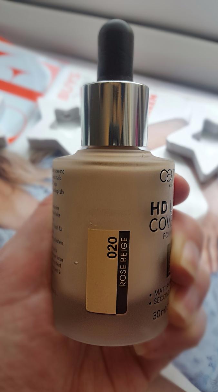 Catrice-HD-Liquid-Coverage-Foundation.jpeg